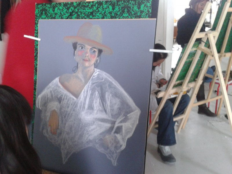 mini-stage-portrait-11