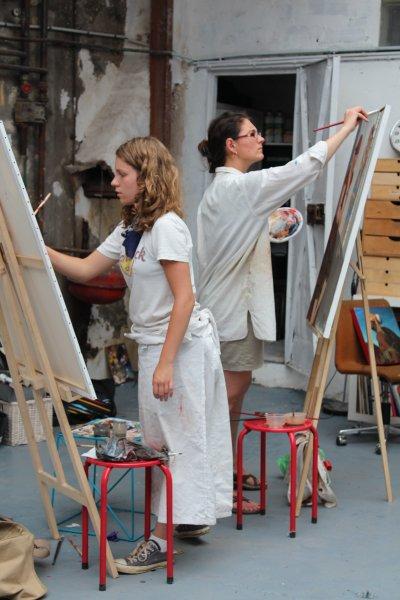 stage peinture 2 2013  (12)