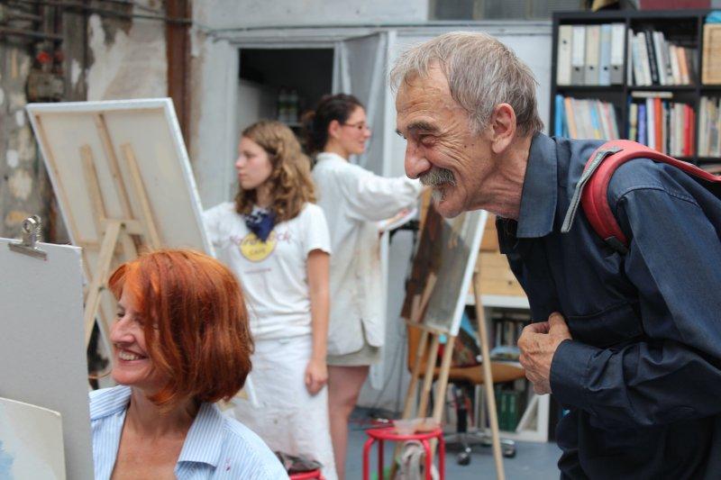 stage peinture 2 2013  (19)