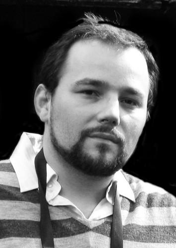Filip Mirazovic