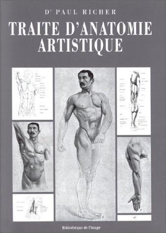 DESSIN ANATOMIE ARTISTIQUE EBOOK DOWNLOAD
