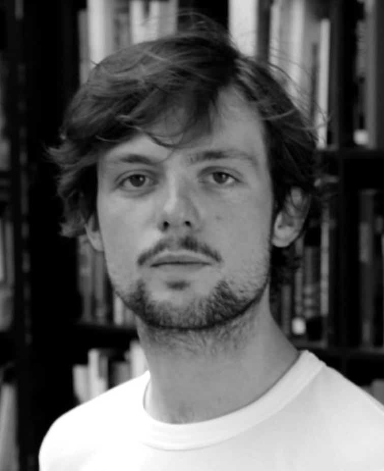 cours de dessin au musée d'Orsay professeur Pierre-Louis Baron