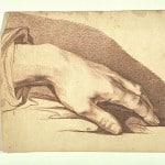 dessiner les pieds et les mains