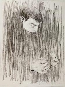 cours de dessin avancé
