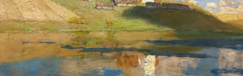 Isaac-Levitan-Lake-Russia-1900_02