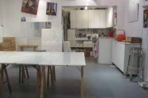 ateliers de dessin et peinture